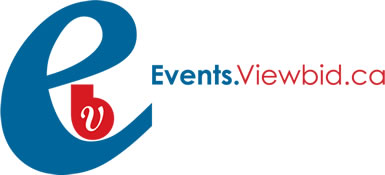 Events Viewbid
